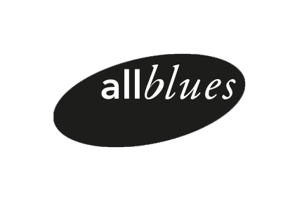 allblues.png