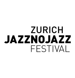 Zürich JazznoJazz Festival